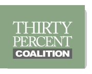 Thirty Percent Coalition