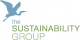 Sustainability Group